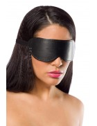 Кожаная маска Amynetti