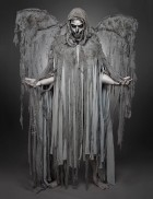 Костюм Angel of Death Mask Paradise