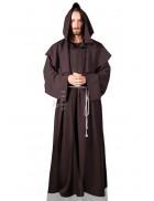 Костюм монаха X1010