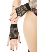 Перчатки-сетка CC1175B