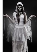 Костюм Skeleton Ghost