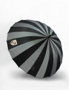 Зонт на 24 спицах Porcshe