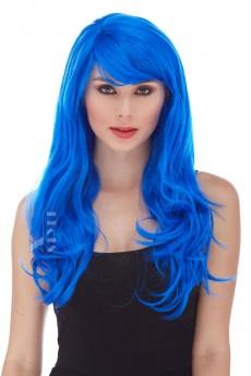 Косплей парик Shocking Blue CC3026