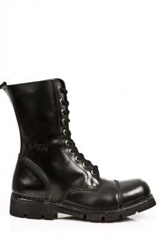 Ботинки NEW MILI 10