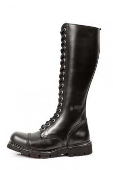 Ботинки NEW MILI 19