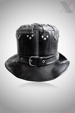Шляпа Чумного доктора Steampunk XA501145