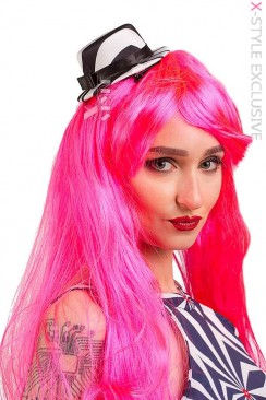 Шляпка Candy Girl XA43