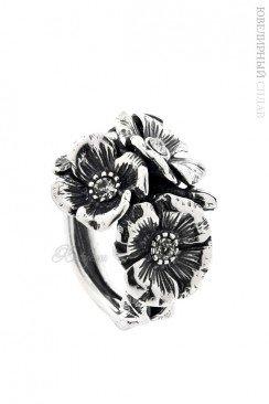 Кольцо Амигона