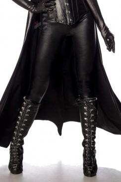 Леггинсы Bat Girl Fighter