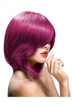 Краска для волос Cerise Pink La Riche