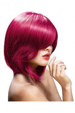 Краска для волос Rose Red Directions