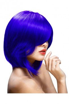 Краска для волос Neon Blue La Riche Directions