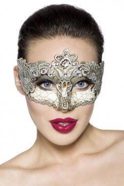 Венецианская маска A1035