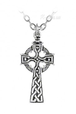 Кулон Celts Cross