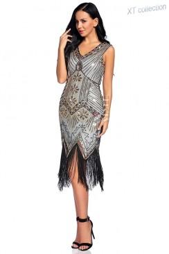 878cec87808 Ретро платья  купить платье в стиле ретро в Киеве