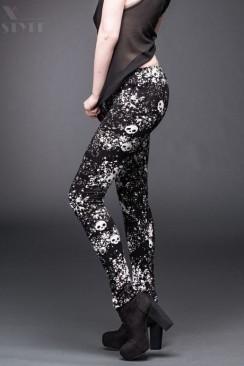 Альтернативний та неформальний одяг Queen of Darkness  купити в ... 8523817aea3f4