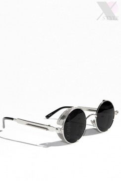 Мужские солнцезащитные очки XA5053