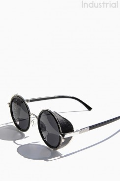 Солнцезащитные очки IND058