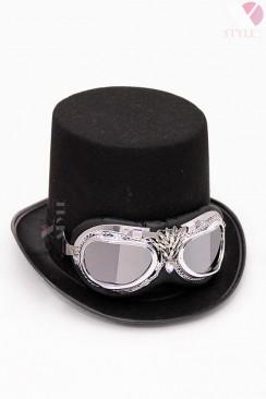 Фестивальные очки с украшениями X5121