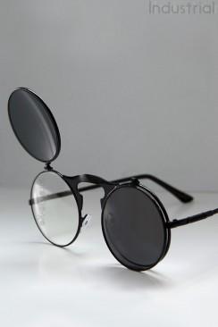 Очки с откидными линзами IN5074