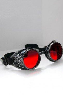 Сонцезахисні окуляри  купити круглі окуляри в Києві 0481c0a289398