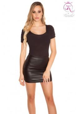 775bc7a2462 Женская одежда — купить в Киеве