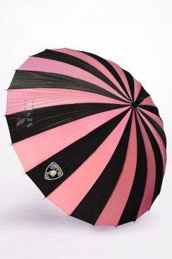 Зонт Lamborghini