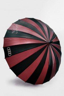 Зонт Novel Audi