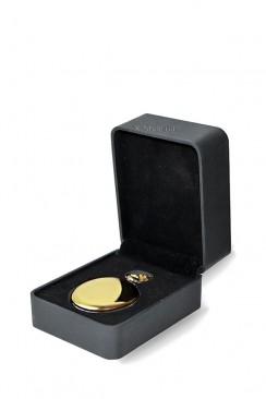 Подарочная коробка для карманных часов XTC