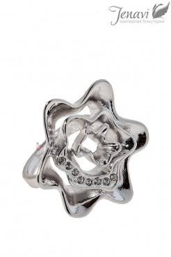 Ювелирное кольцо Passion J51f0