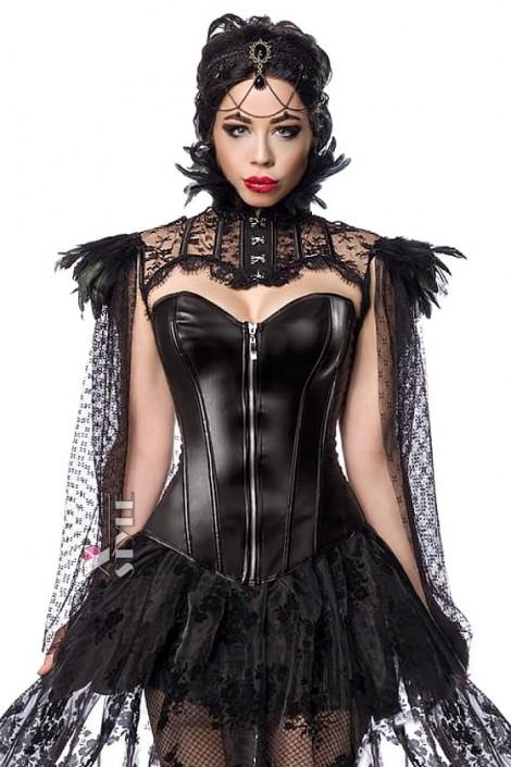 Болеро Vampire Queen LS4119 (104119)