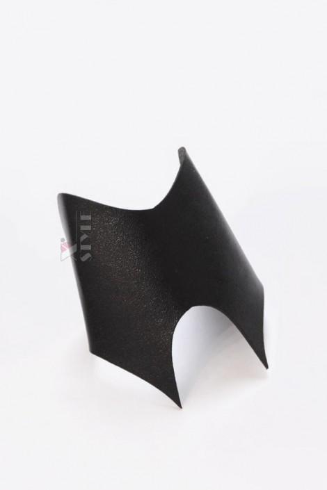 Браслет Крыло летучей мыши XA183 (710183)