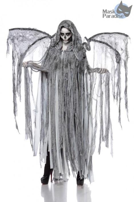 Костюм Dark Angel с крыльями M8048 (118048)