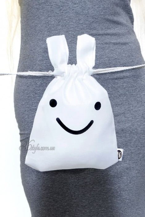 Сумка для покупок Rabbit (301080)