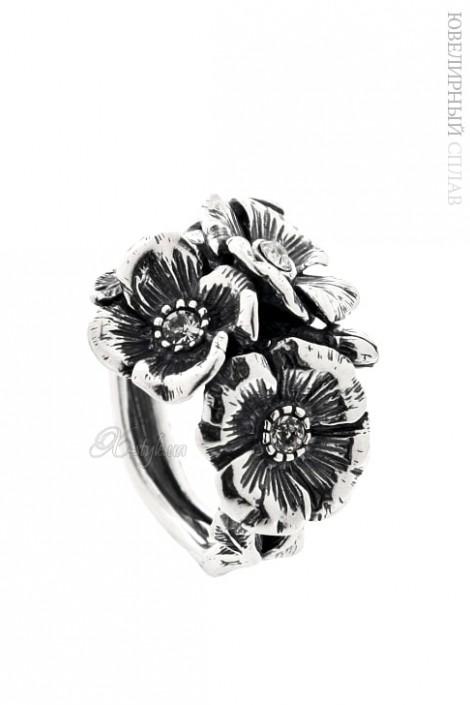 Кольцо Амигона (jenr08430)