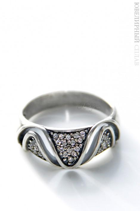 Кольцо Jenavi (jena01430)