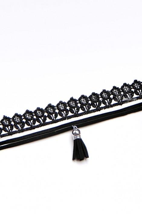 Набор чокеров XT jewelry (706165)
