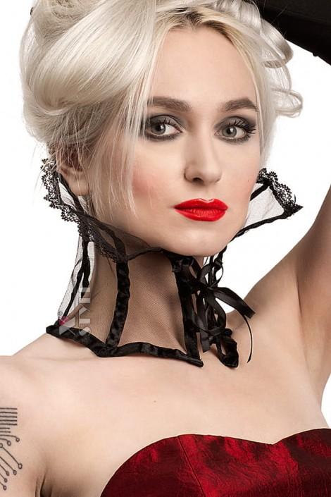 Вампирский воротник X-Style (706203)