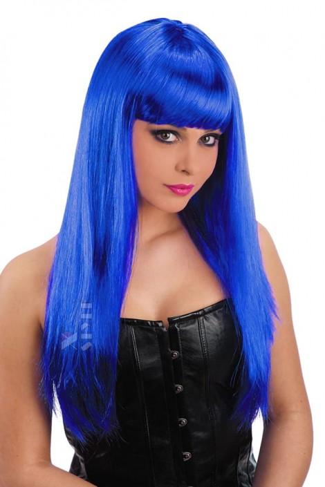 Косплей парик Shocking Blue CC3026 (503026)