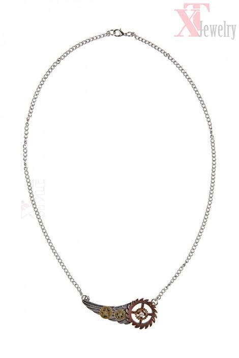 Кулон Steampunk XT jewelry (707057)