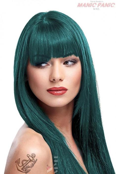 Усиленная краска для волос Enchanted Forest (ACR71009)
