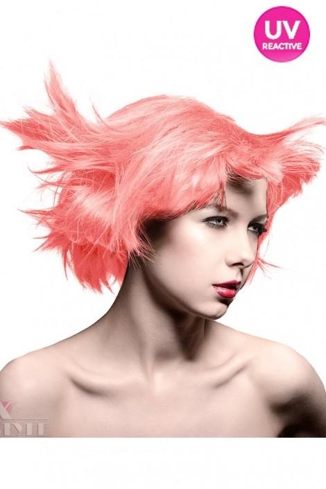 Крем-краска Pretty Flamingo (HCR11023)