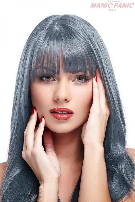 Крем-краска для волос Blue Steel M1050 (HCR11050)