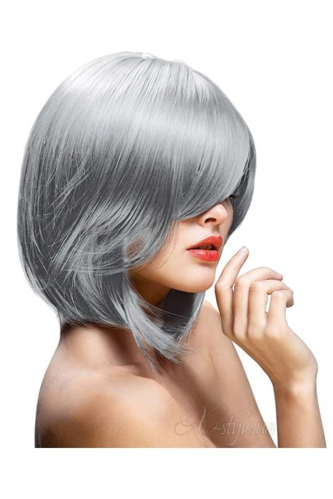 Краска для волос — Directions Silver Gray (D170127)