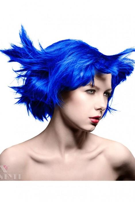 Краска Manic Panic Shocking Blue (HCR11028)
