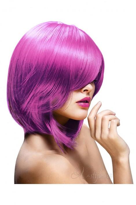 Краска для волос — Lavender pink (D170121)