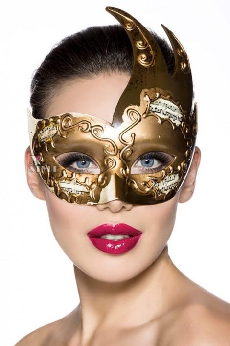 Венецианская маска Amynetti (901032)