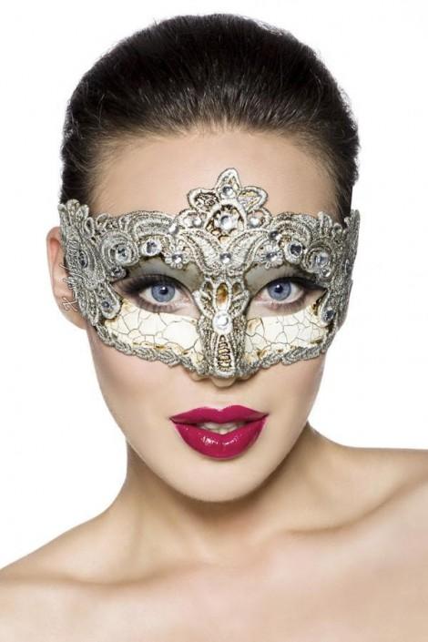 Венецианская маска Amynetti (901035)
