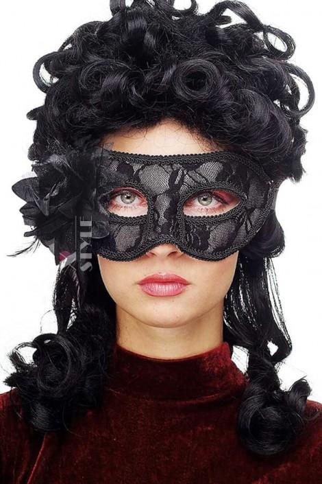 Венецианская маска 901062 (901062)