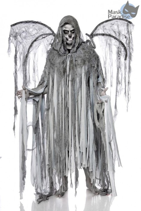 Костюм Angel of Death (221001)